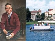 The Original Orlando Tour - Private Tours of Orlando - Transportation Included