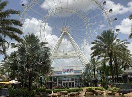 The Original Orlando Tour - Private Tours of Orlando - Transportation Included